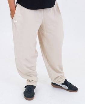 Liscio Pantalone Pantalone Liscio Sabbia Sabbia Pantalone Liscio Pantalone Sabbia Liscio Pantalone Sabbia Sabbia Liscio NOPwk08nXZ
