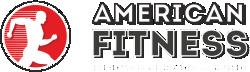 American Fitness – Integratori e abbigliamento sportivo Bari